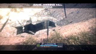 Knife Party v12 | All or Nothing Montage