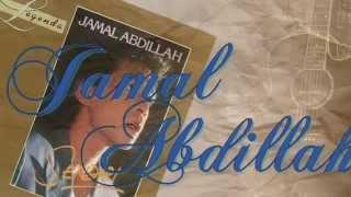 Download lagu Nadi Cinta : Jamal Abdillah