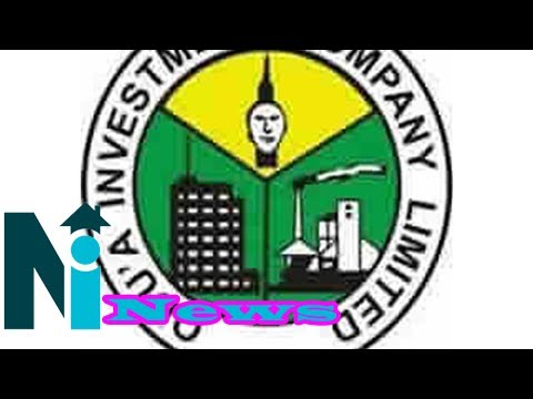 Ex-staff drag Odu'a Investment Company to court over non-payment of entitlements