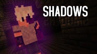 SHADOWS – UHC Highlights