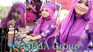 QASIMA Group 2016 - Kelangan (ISNA Qasima)