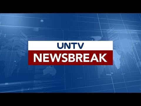 LIVE: PHIVOLCS PROVIDE UPDATE ON TAAL VOLCANO ACTIVITY | January 17, 2020