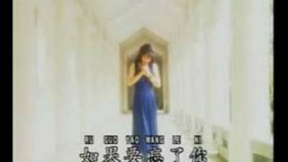 Zhi yao wei ni huo yi tian( Han bao yi ) 韓寶儀