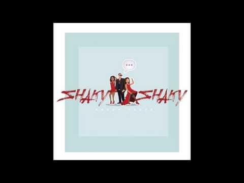 SHAKY SHAKY   DADDY YANKEE FT DJ MATHII