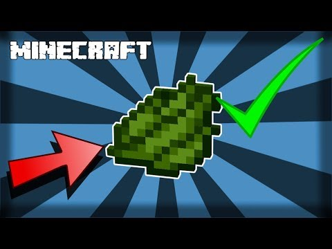 how-to-make-green-dye-in-minecraft!