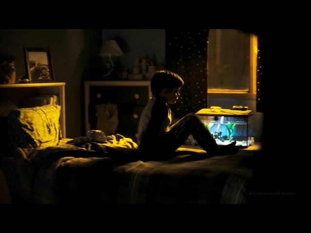 La Maldición Renace - Estreno 13.02.20. Solo en cines