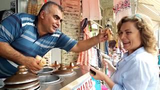 Турция 2019 Аланья