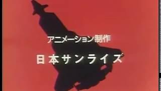 ザ☆ウルトラマンop1時間耐久