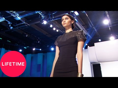 "Project Runway: Runway Review: Season 15, Episode 6 (""There IS Crying in Fashion"") 