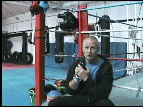 Bad Boy Glove Review 5 Elements Martial Arts Basildon Es
