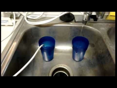 Apec Countertop Ro System Review