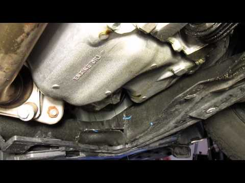 How to change engine filter honda civic 2013 ex lx how for 2006 honda civic motor oil