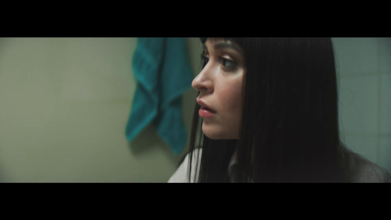 Mahmut Orhan - Hero feat. Irina Rimes (Official Video) [Ultra Music]