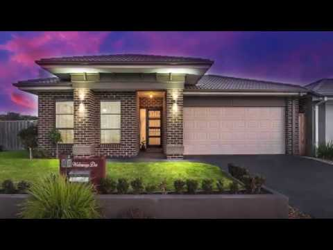 28 Waterways Drive, Cranbourne North, Vic 3977