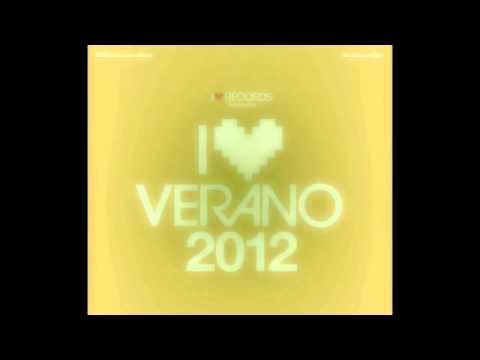 After Midnight (Alejandro Montero Verano Radio Mix) - Alejandro Montero