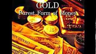 Buy Gold | Buy Gold From a Company With A+ BBB Rating