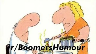 Best of r/boomershumour | Joa Alex