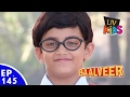 Baal Veer Episode 145 mp3