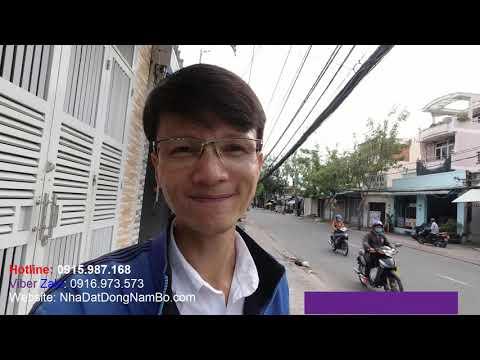 Chính chủ Bán nhà Phạm Thế Hiển phường 7 Quận 8 dưới 5 tỷ, mới xây cực đẹp, xe hơi tới nhà