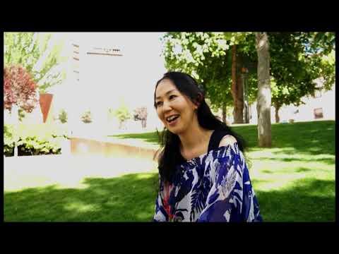 Shizuka Shimoyama Short Documentary【下山静香】デビュー25周年*ショートドキュメント