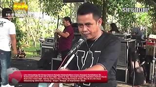 Live SK GROUP Cibeuteng Udik   , Minggu 16 September 2018  ( SK Multimedia )