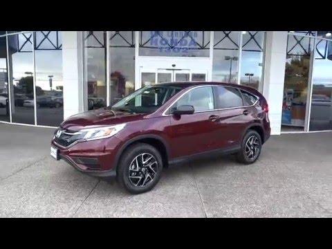 Honda CRV Sales Event Price Deals Lease Specials Bay Area Oakland Hayward Alameda Sf Ca