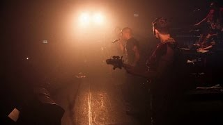 Deluxe feat. IAM (Akhenaton & Shurik'n) - Petit Frère (Live à L'Olympia)