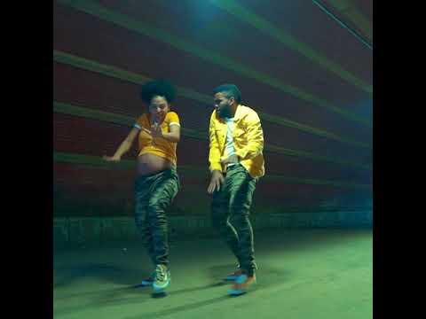 Skepta & Wizkid - Bad Energy (Stay Far Away) Thecookiiemonster & Koolaz BG