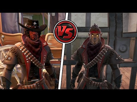 [-fortnite-|-court-métrage-]-le-loup-garou-prisonnier-chez-les-cowboys-!-#47
