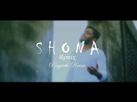 kothanaka-ho---prageeth-perera-(audiobot-remix)