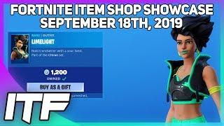 fortnite-item-shop-new-limelight-set-september-18th-2019-fortnite-battle-royale