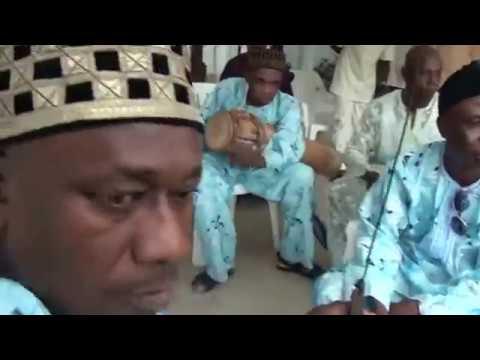 Umatu Onitsha Ado Nigeria - www.OnitshaAdoVoice.com