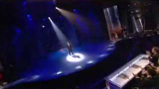Video Britains Got Talent FINAL RESULTS SHOW Paul Potts The Winner download MP3, 3GP, MP4, WEBM, AVI, FLV Juni 2018