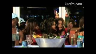 Msawawa - Dlala Baby