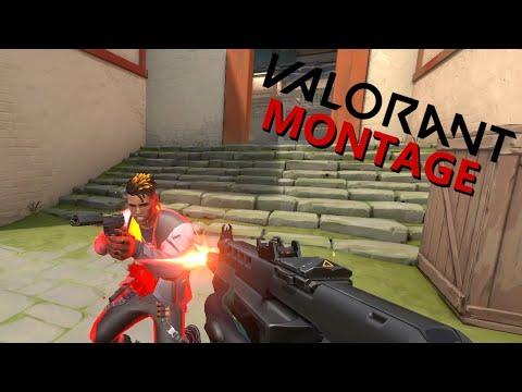 valorant-gameplay-montage