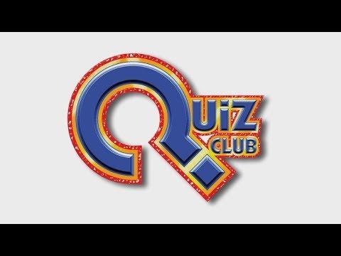 Quiz Club Youtube