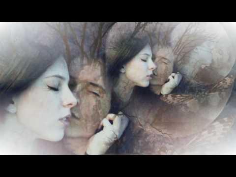 piano-jazz-romantic-music-❤kiss-kiss❤-kiss-me❤