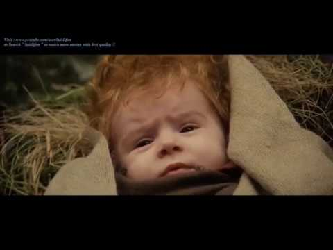 The Prophecy   Best MAGICAL   FAMILY Fantasy ADVENTURE Movies