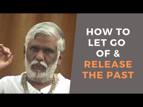 How to Let Go and Trust the Universe | Ralph Smart from YouTube · Duration:  4 minutes 22 seconds
