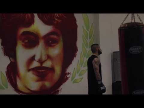 Voci della Metropoli: Tufello [Documentario Completo]