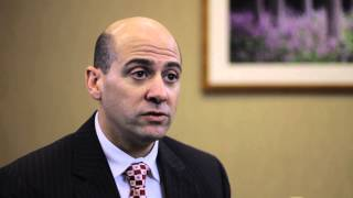 Michael S. Morelli, MD, CPE, FACG | Indianapolis Gastroenterology & Hepatology (Indy Gastro)