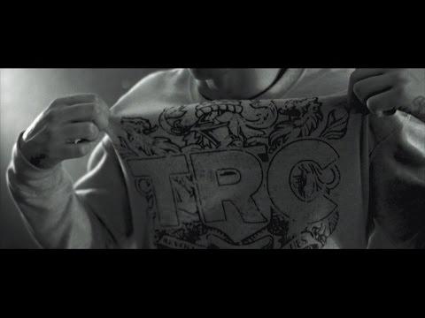 TRC - Take It