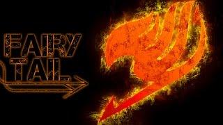 Yasuharu Takanashi - FAIRY TAIL Main Theme ~Slow Ver~ (Guitar Pro 6)