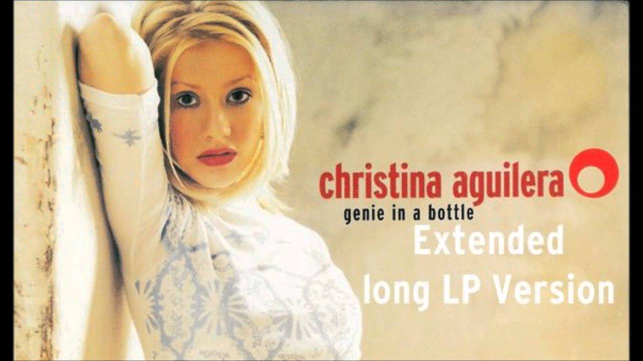 Christina Aguilera Maxresdefault