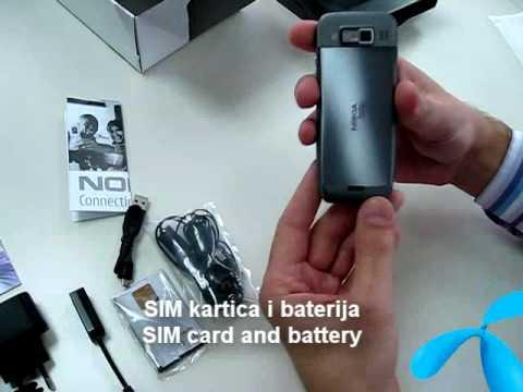 Мобильный контент: Android, iPhone, Java, Symbian игры