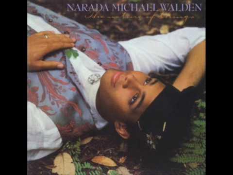 Gimme Gimme Gimme - Narada Michael Walden & Patti Austin '1985