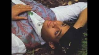 Gimme Gimme Gimme - Narada Michael Walden & Patti Austin
