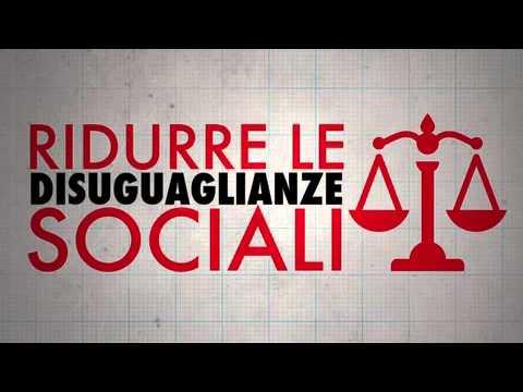 Confederazione Generale Italiana del Lavoro della CGIL Emilia Romagna