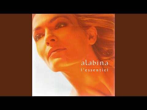 Alabina (feat. Ishtar, Los Ninos De Sara)