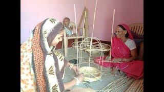 बांदा का एक परिवार हर शादी को बना देता है यादगार | KhabarLahariya